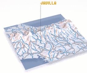 3d view of Javilla