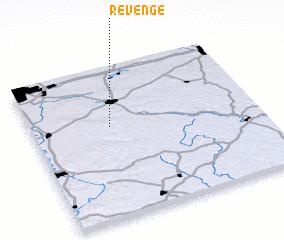 3d view of Revenge