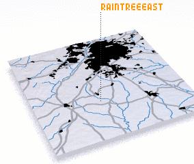 3d view of Raintree East