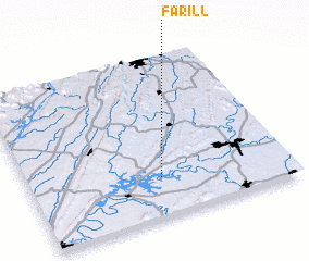 3d view of Farill