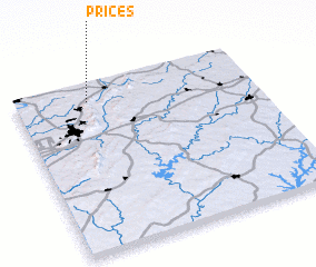 3d view of Prices