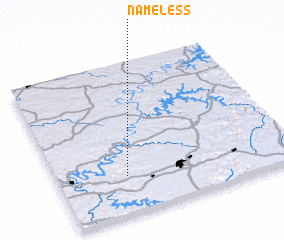 3d view of Nameless