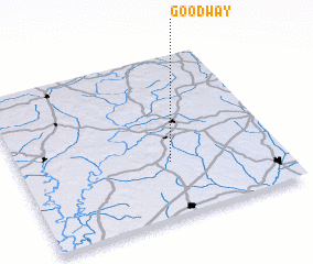 3d view of Goodway