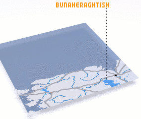3d view of Bunaheraghtish