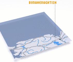 3d view of Bunaheraghtish