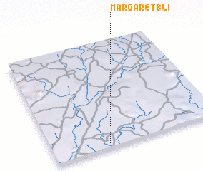 3d view of Margaretbli