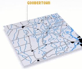 3d view of Goobertown