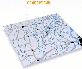 3d view of Goobertown