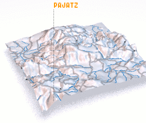 3d view of Pajatz
