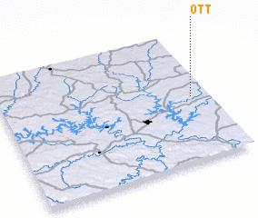 3d view of Ott