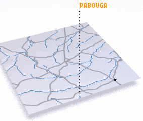 3d view of Pabouga