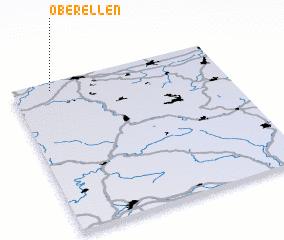 3d view of Oberellen