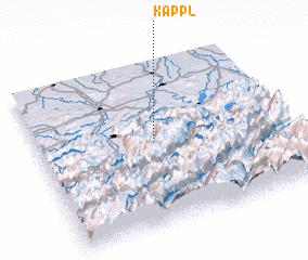 3d view of Kappl