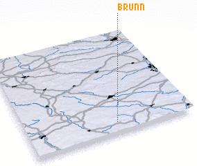 3d view of Brunn