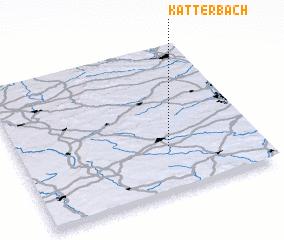 Katterbach Germany Map.Katterbach Germany Map Nona Net
