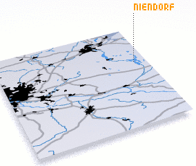 3d view of Niendorf