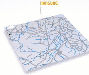 3d view of Non Sung
