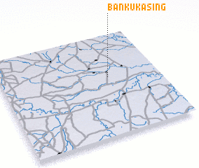 3d view of Ban Ku Ka Sing