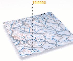 3d view of Trí Nang