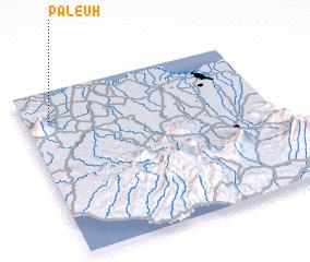 3d view of Paleuh
