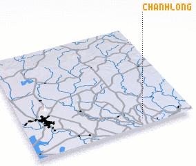 3d view of Chánh Long