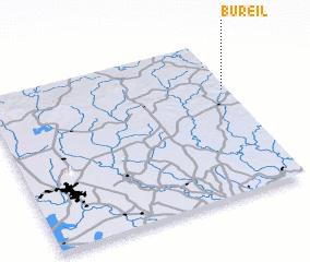 3d view of Bu Reil