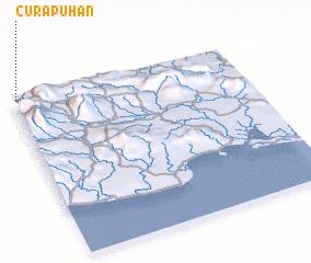 3d view of Curapuhan