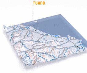 3d view of Tú An (1)