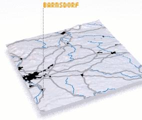 3d view of Barnsdorf