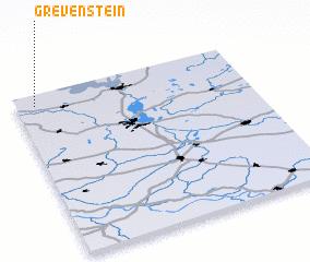 3d view of Grevenstein