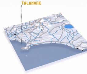 Talamone Italy Map.Talamone Italy Map Nona Net