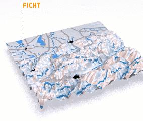 3d view of Ficht