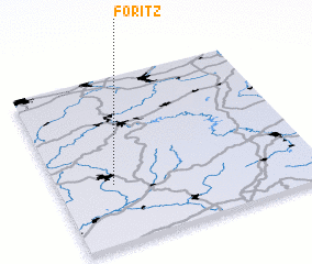 3d view of Föritz