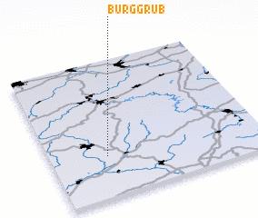 3d view of Burggrub