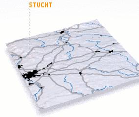3d view of Stücht