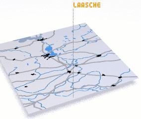 3d view of Laasche