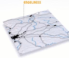 3d view of Engelmess