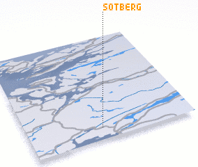 3d view of Sotberg