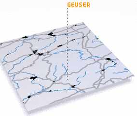 3d view of Geuser