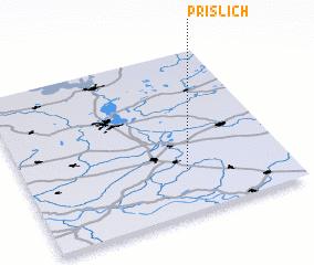 3d view of Prislich