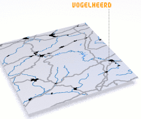 3d view of Vogelheerd