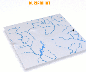 3d view of Duriankiat