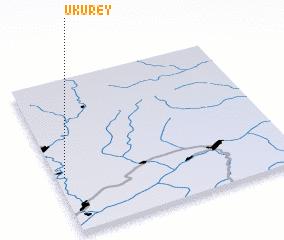 3d view of Ukurey