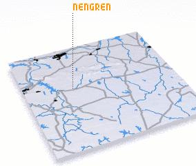 3d view of Nengren