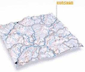 Kunshan China Map.Kunshan China Map Nona Net