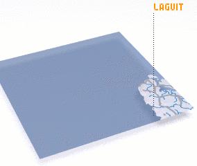 3d view of Laguit