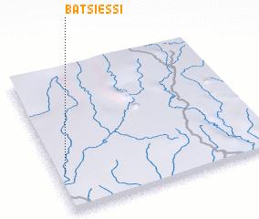 3d view of Batsiessi