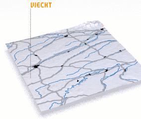 3d view of Viecht