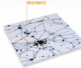 3d view of Muschwitz
