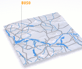 3d view of Buso